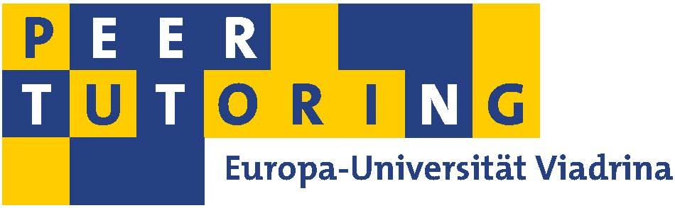 Logo_Peer_Tutoring.jpg