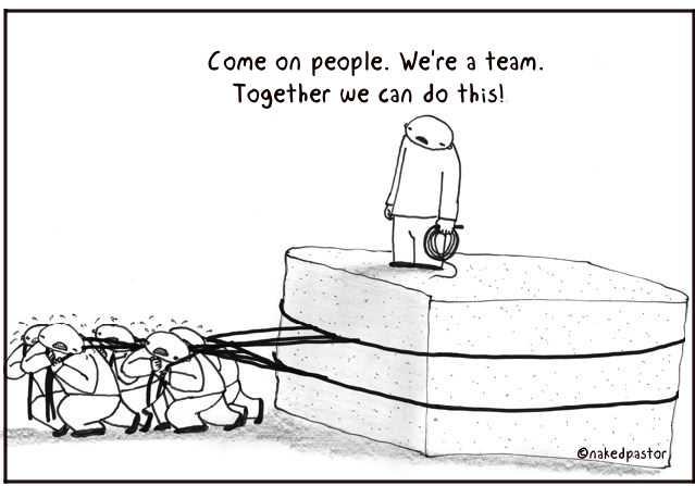 team-work.jpg