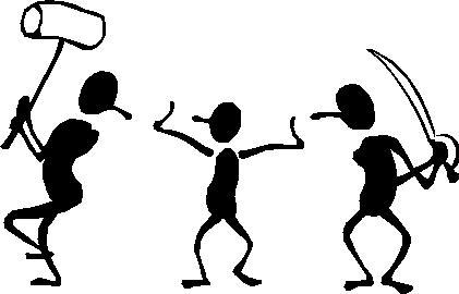 Konflikte 1.jpg