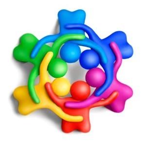 p2p-cooperation-id5561121_size480.jpg
