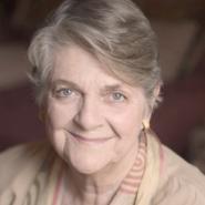 Barbara Sher.jpg