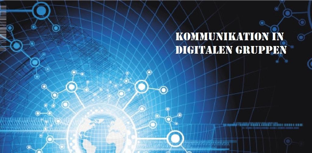 network-world-digital-online-connected-web-interent.jpg.1