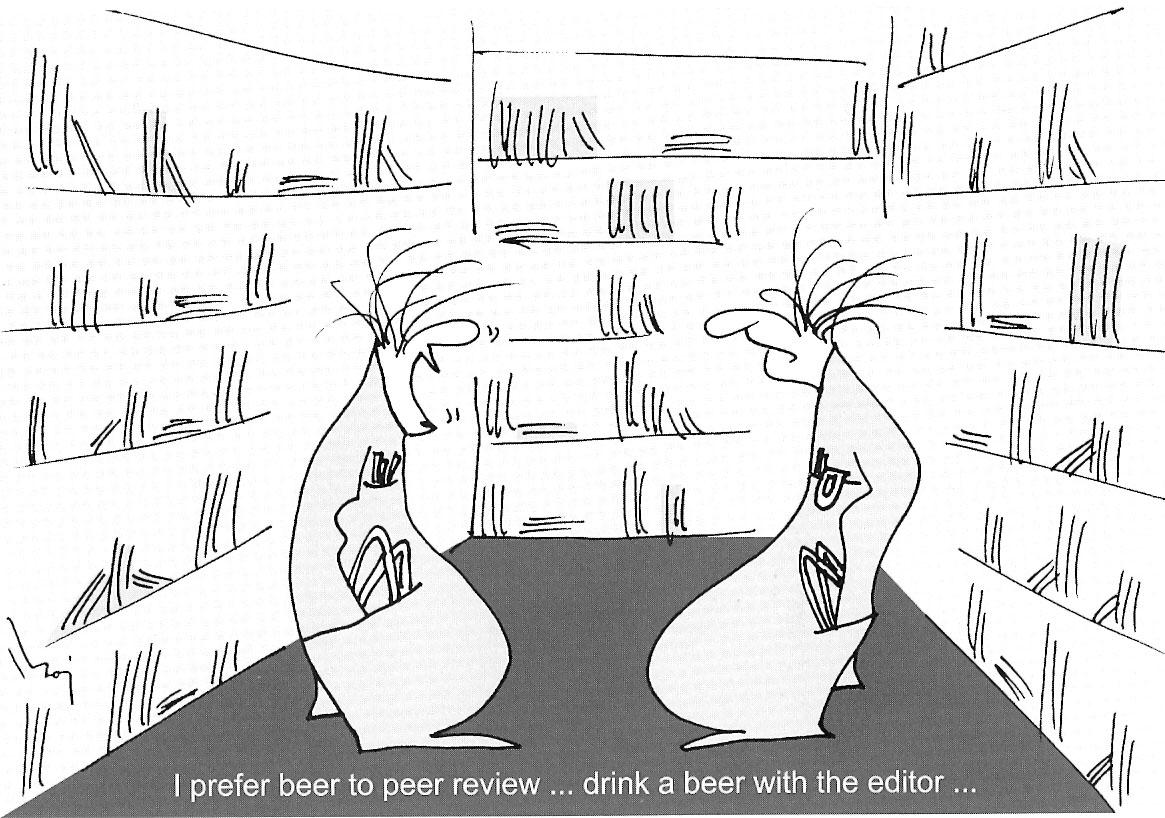 beer-review.jpg