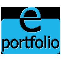 eportfolio.png