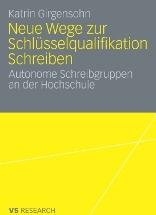 Cover_Vorderseite_Girgensohn_klein.jpg