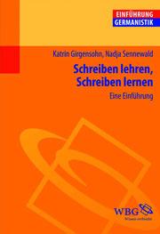 girgensohn_sennewald_web.jpg