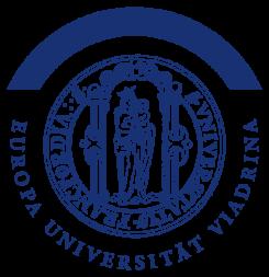 Europa-Universität_Viadrina_logo.svg.png