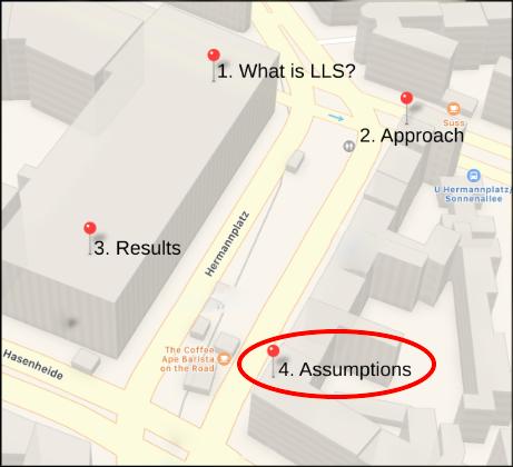 4. Assumptions.png
